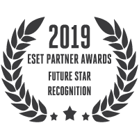 ESET Partner Awards 2019